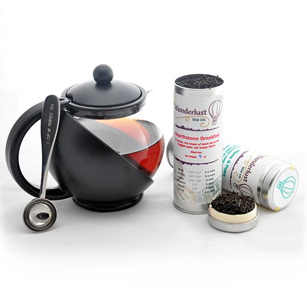 Gift-Box-Teapot
