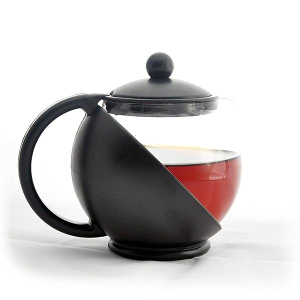Teapot-Full