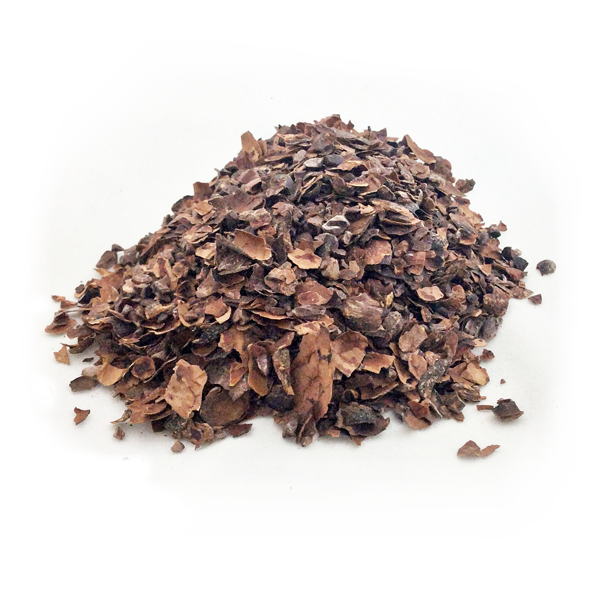 cacao-test