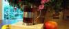 Apple Cider & Tea: Together At Last
